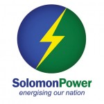 solomon-power-contact