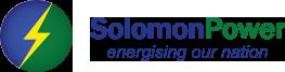 Solomon Islands Electricity Authority